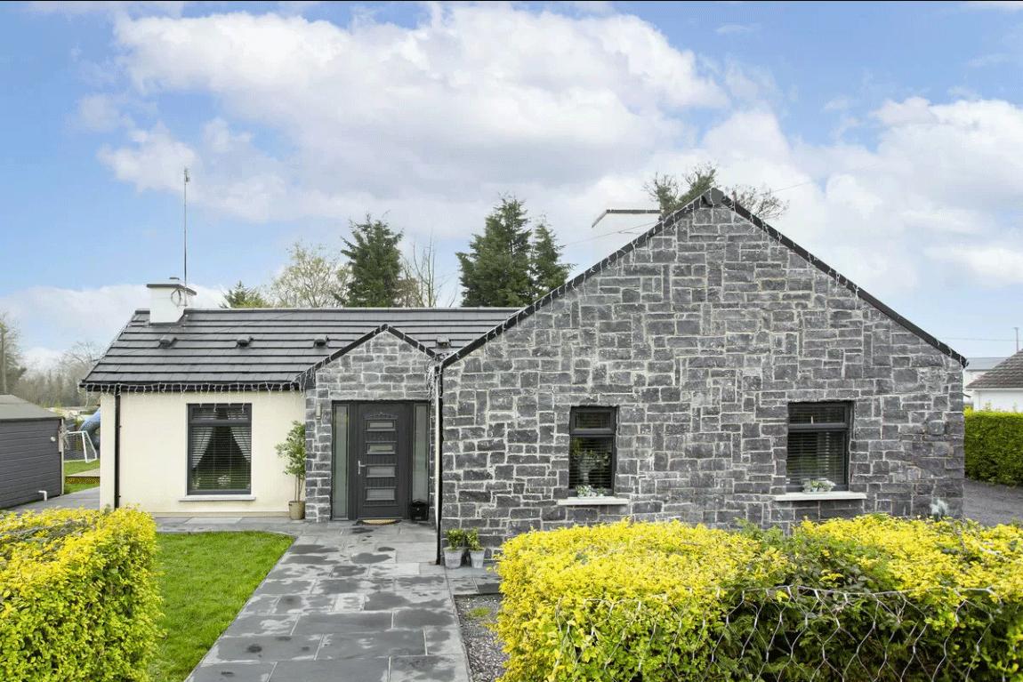 Kilcloon, Co. Meath, A85 EK51