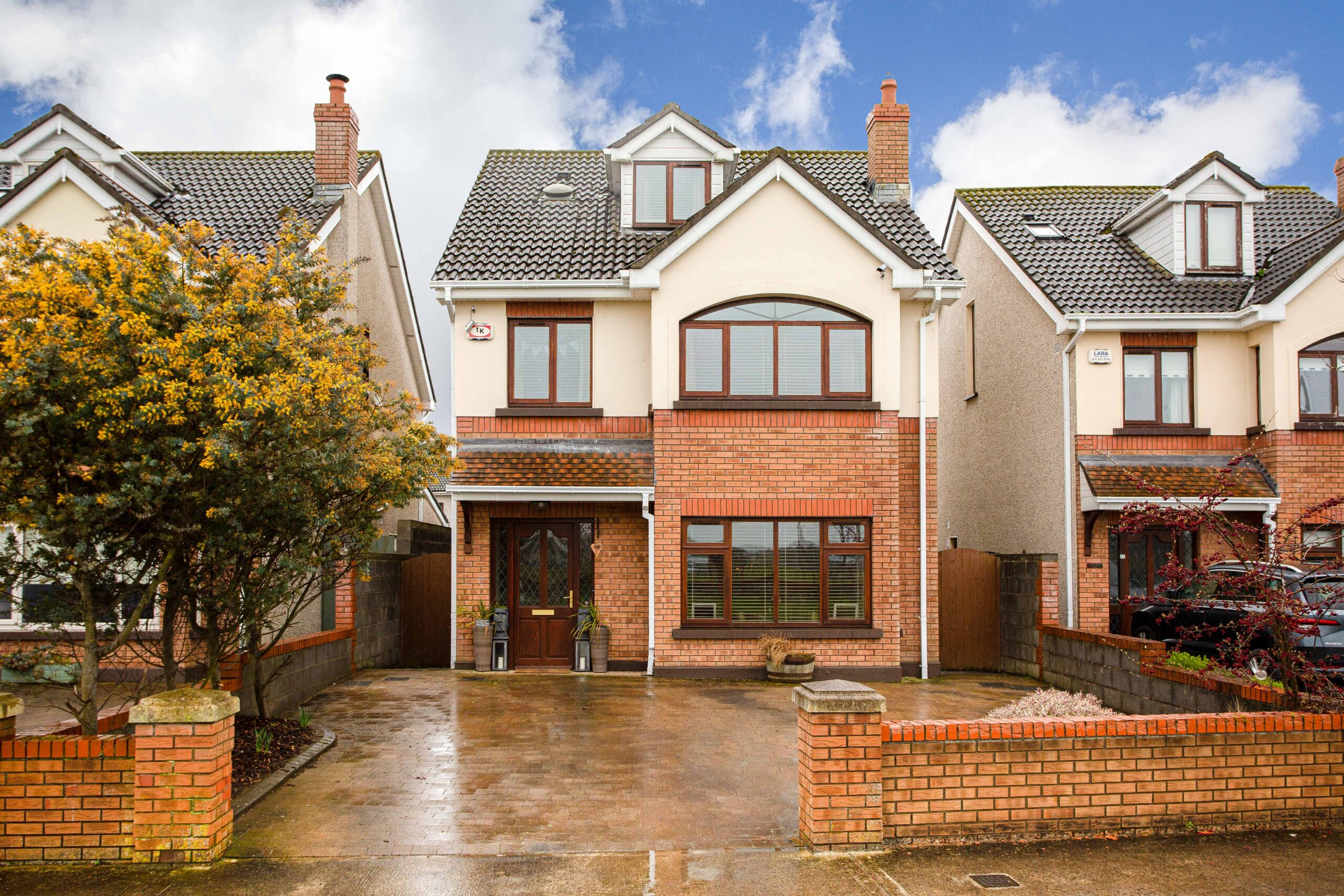 12 The Park, Moyglare Hall, Maynooth, Co. Kildare