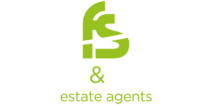 Farrelly & Southern Estate Agents